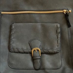 Mossimo Supply Co. Bags - Mossimo Purse